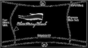 CVC-Map